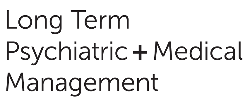 LTPMM logo text