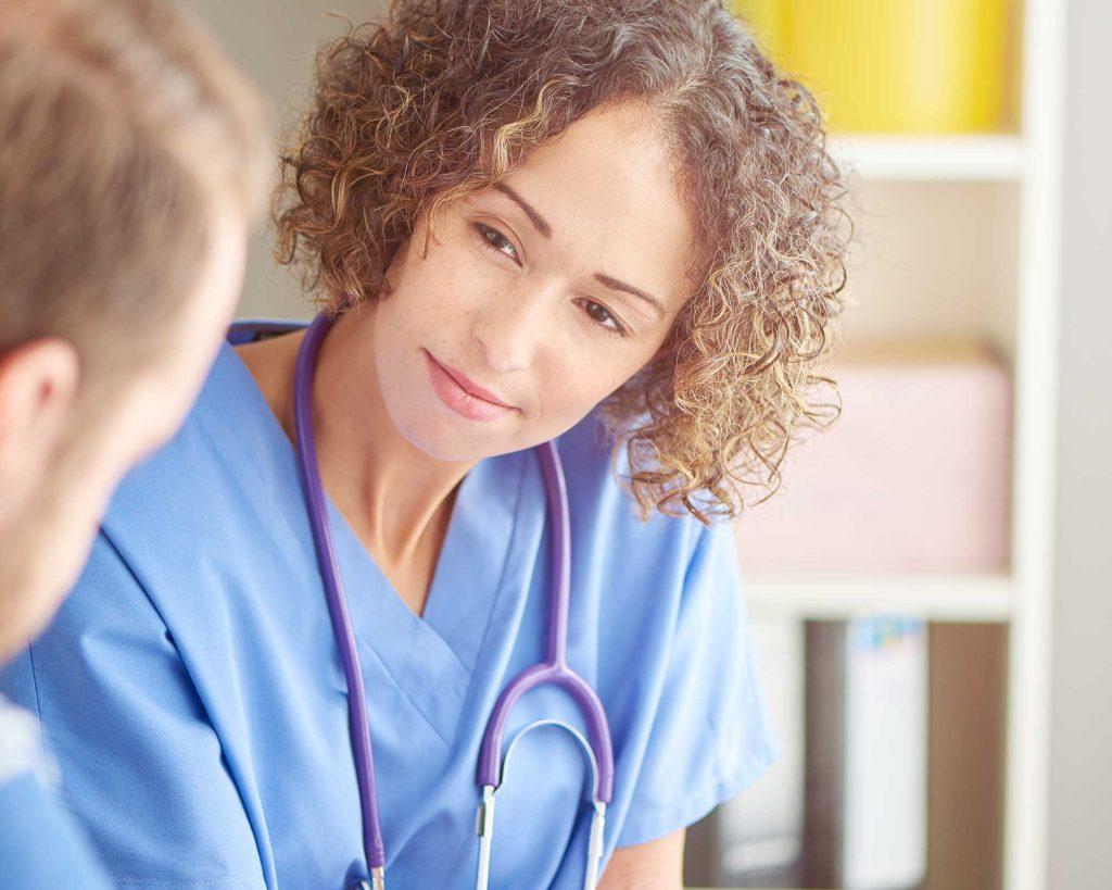 LTPMM Medical Services